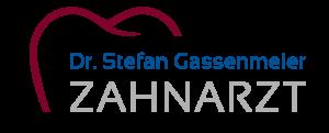 Zahnarzt in Schwarzenbruck Dr. Gassenmeier